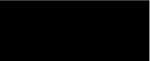 Eskiss_logo_black