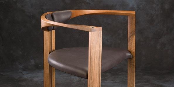 E-mobilier-Mandala-mea-12_06-003