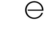Eskal