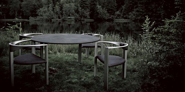 E-mobilier-Mandala-mea-11_06-018
