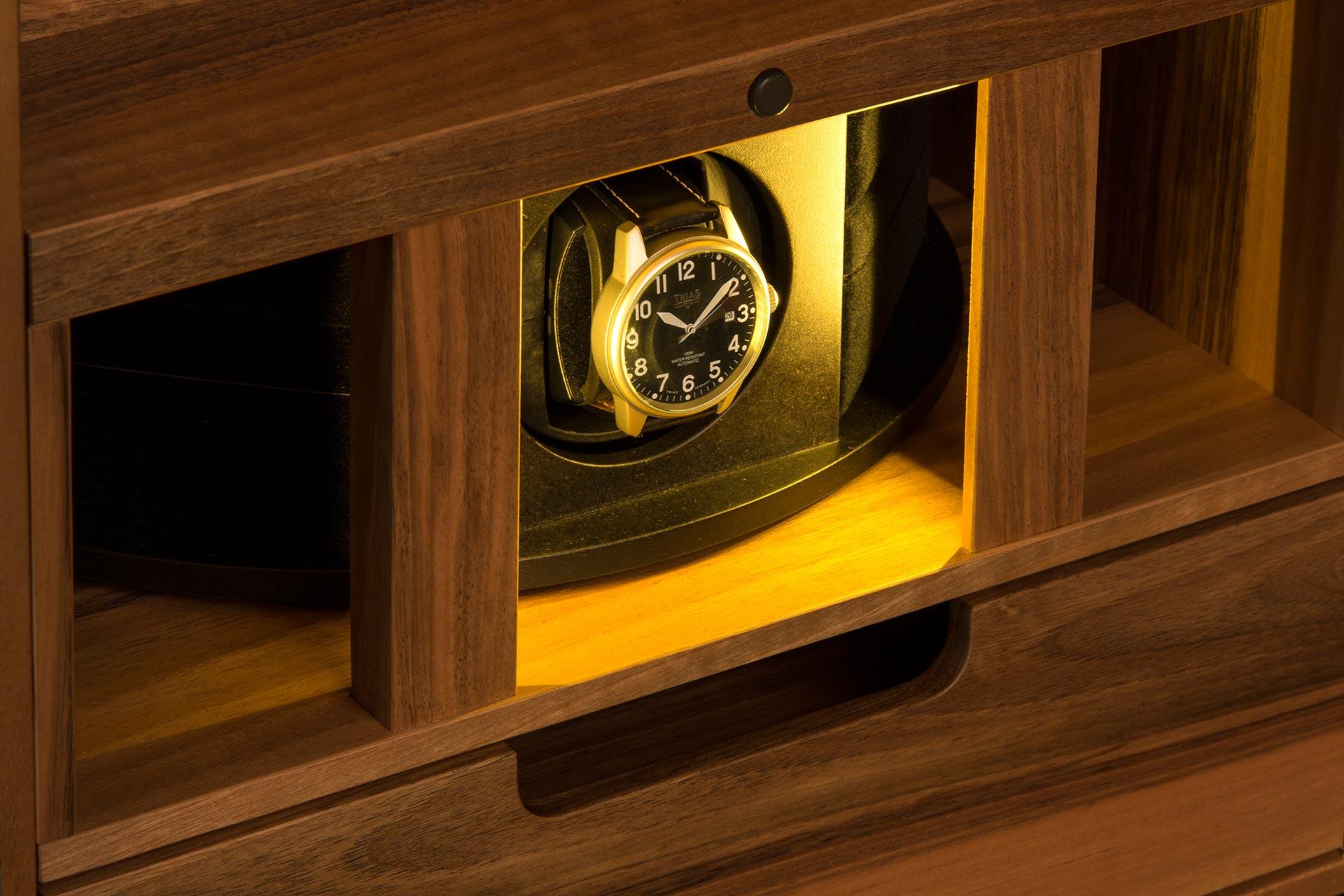 Kub20130404 278 - Pour vos montres mécaniques