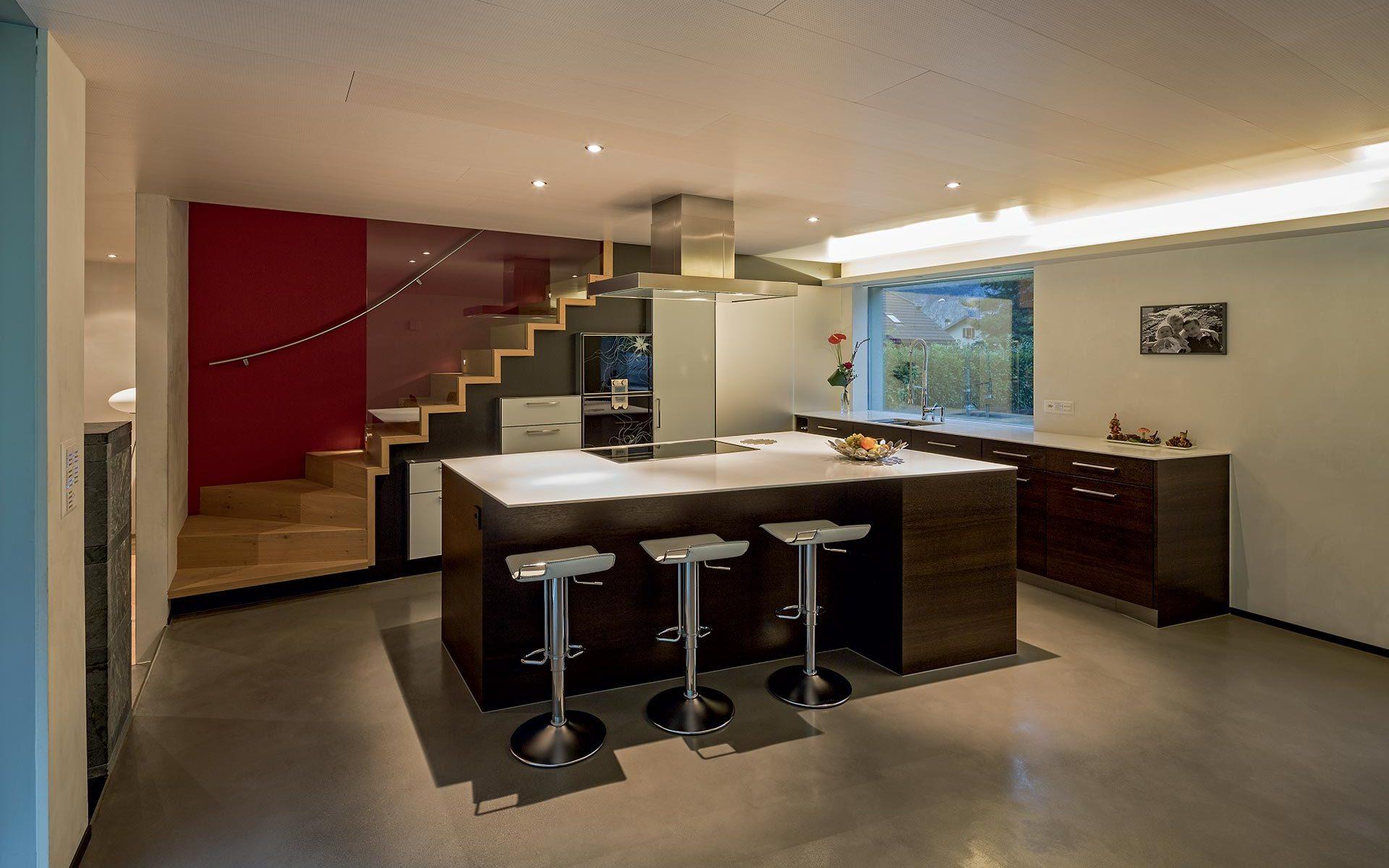 escalier_sur_cuisine
