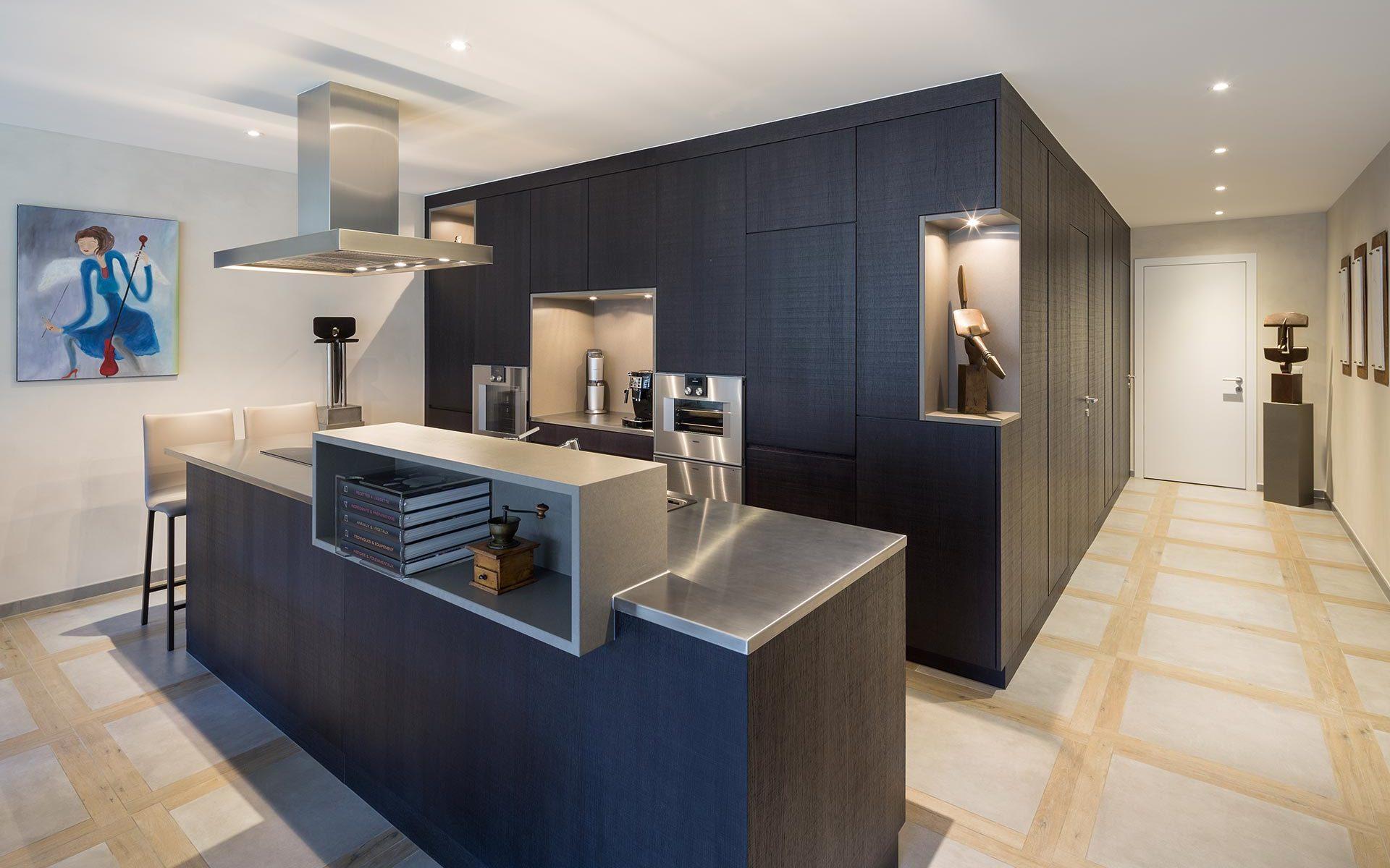 cuisine_armoire