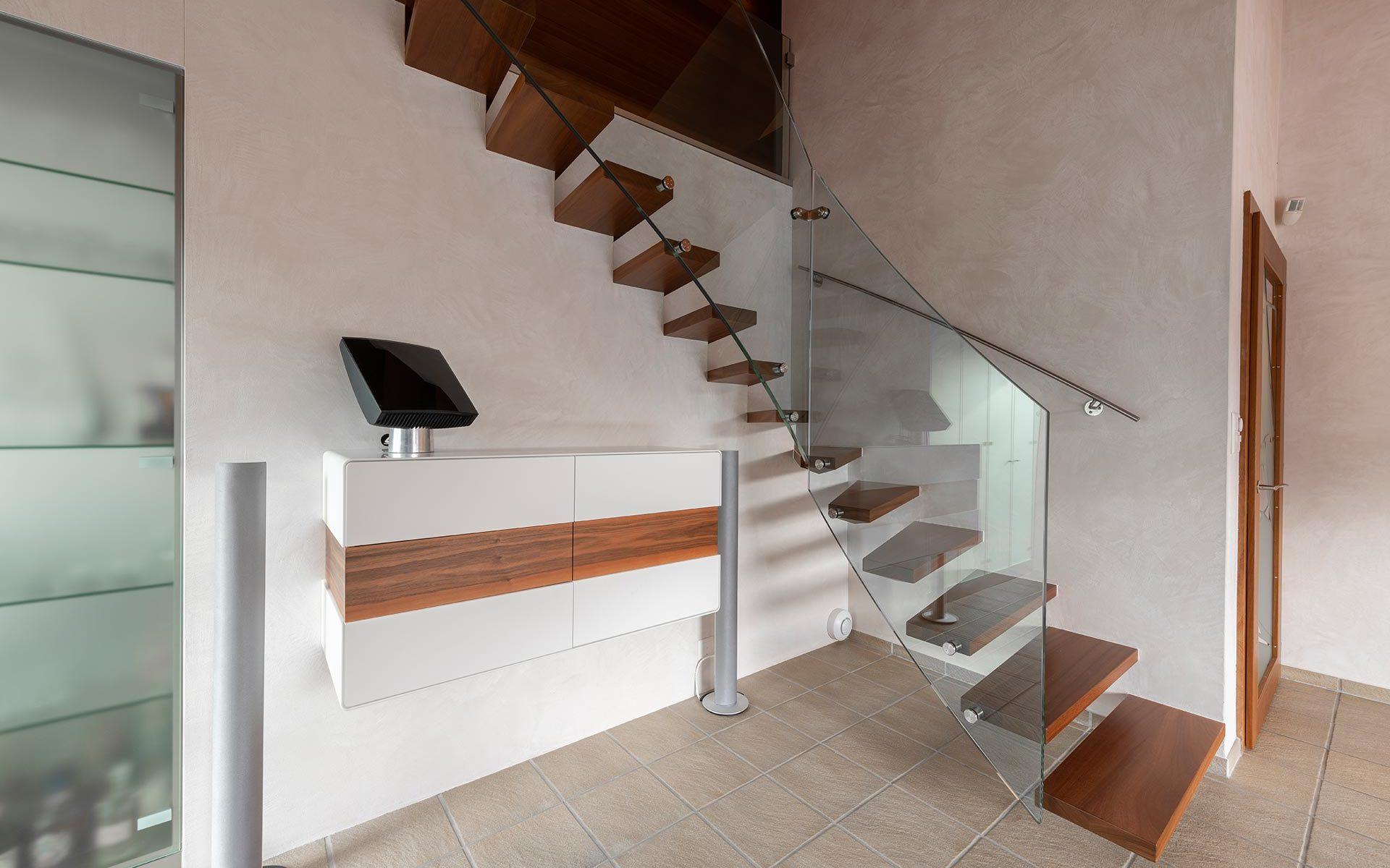 escalier_meuble