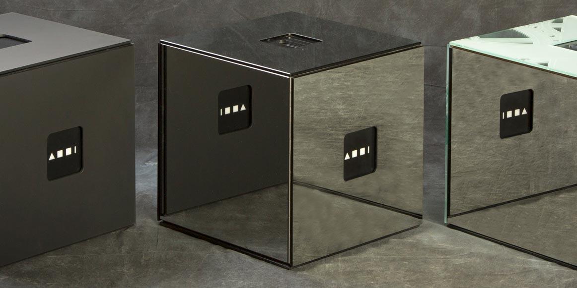 E-mobilier-KubMiroir-mea-13_04020