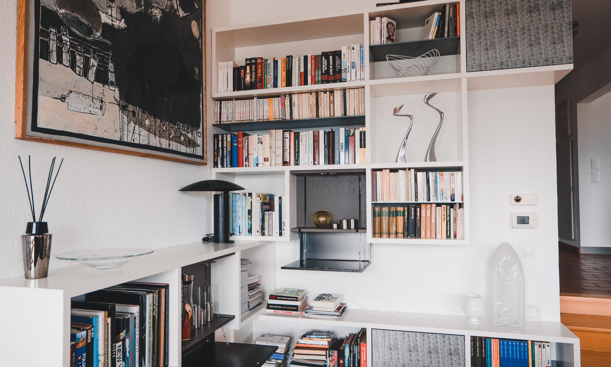IMG 20190424 101218 2000x1200 - Bibliothèque salon