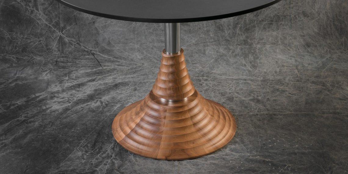 Eskargo table 006 2 1140x570 - Eskiss