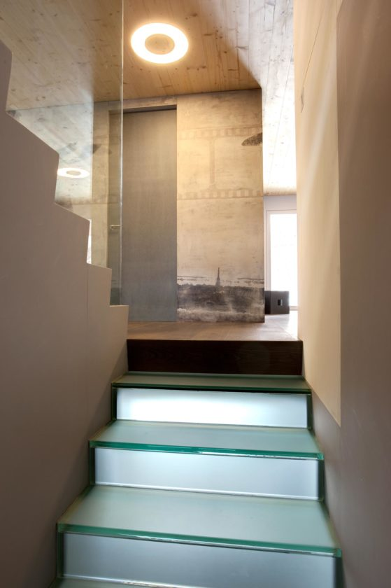 """eskiss 1441 perrey escalier025 559x840 - Escaliers """" Le Perrey"""""""
