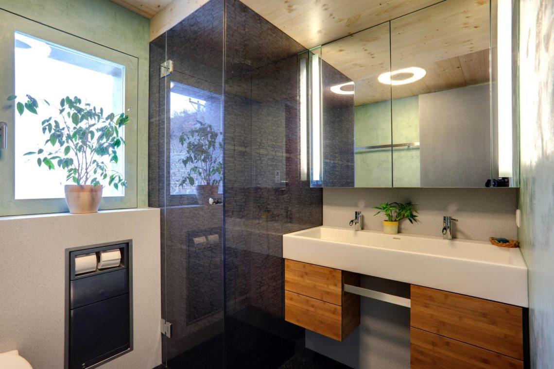 "eskiss 1441 perrey sb057 1140x760 - Salle de bain ""Le Perrey"""
