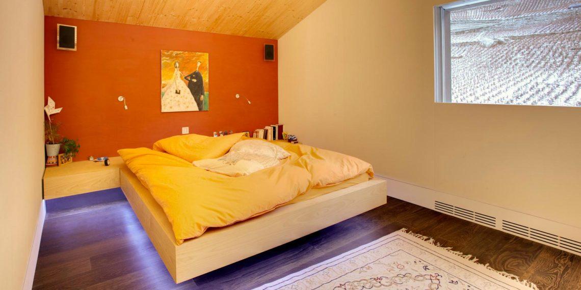 eskiss perret chambre001 1 1140x570 - Le Perrey