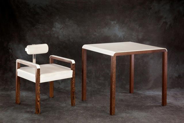 mobilier eskiss ergo001 - Ergo