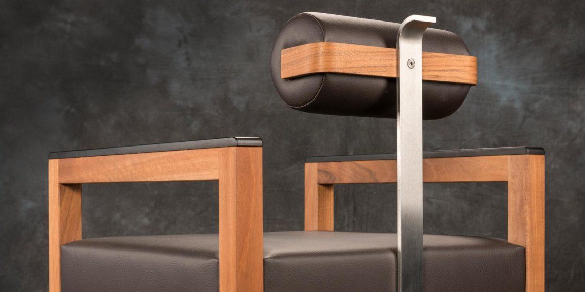 mobilier eskiss ergo003 1140x570 - L'habitat personnalisé