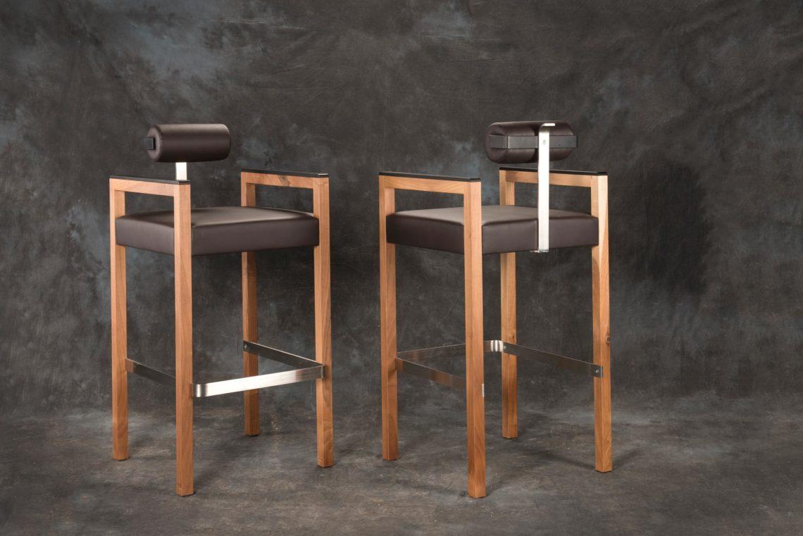 mobilier eskiss ergo005 1 1140x761 - Ergo
