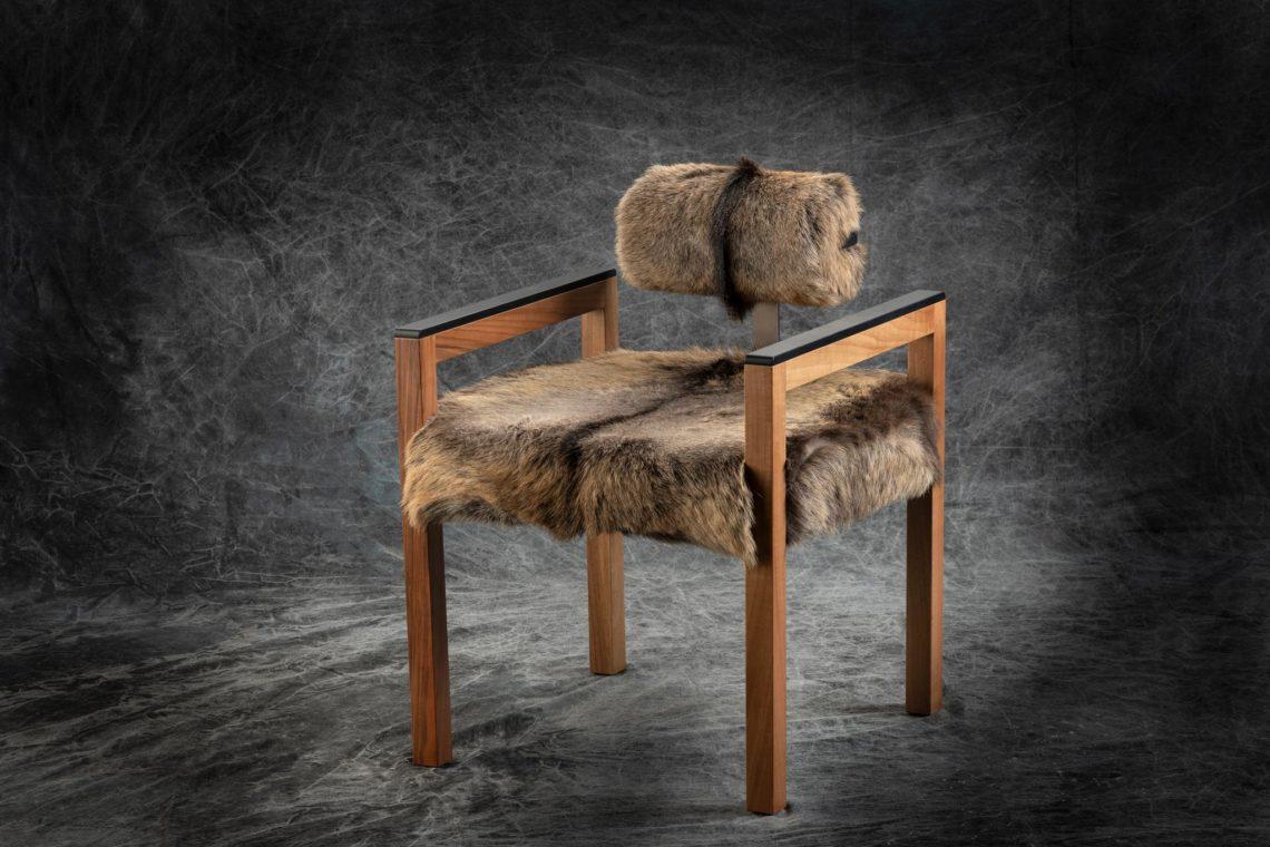 mobilier eskiss ergo008 1140x760 - Ergo