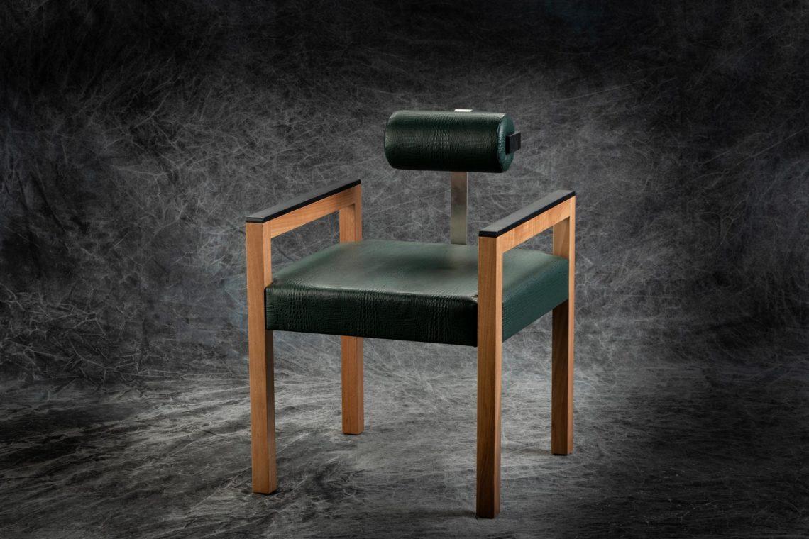 mobilier eskiss ergo009 1140x760 - Ergo