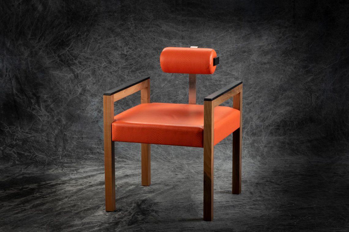 mobilier eskiss ergo010 1140x760 - Ergo
