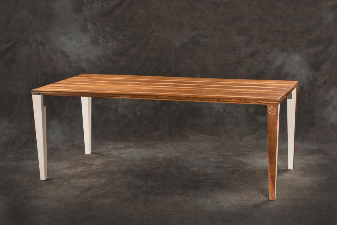 mobilier eskiss tabl007 1140x761 - Tabl