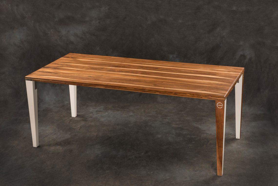 mobilier eskiss tabl008 1140x761 - Tabl