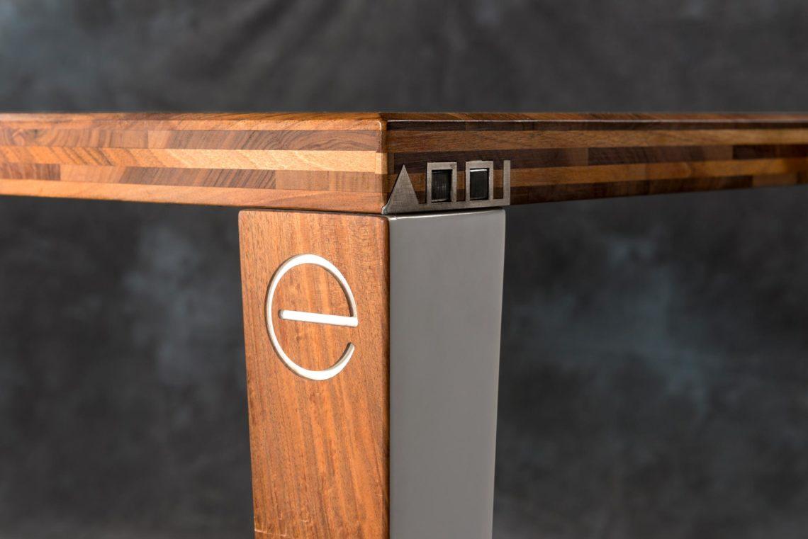 mobilier eskiss tabl009 1140x761 - Tabl