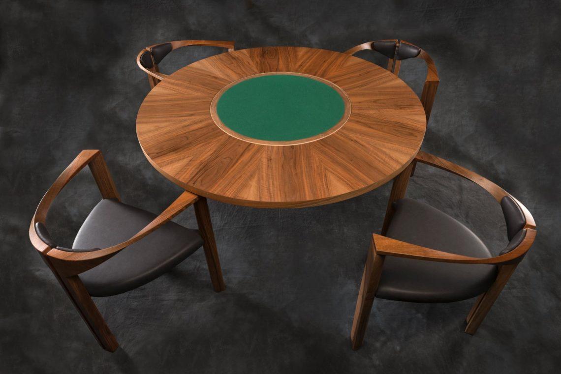 E mobilier Mandala hor 16 04 010 1140x761 - Mandala