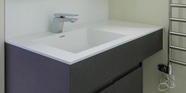 ES Man 5192 sb mea 20 05 021 - Une salle de bain coulissante
