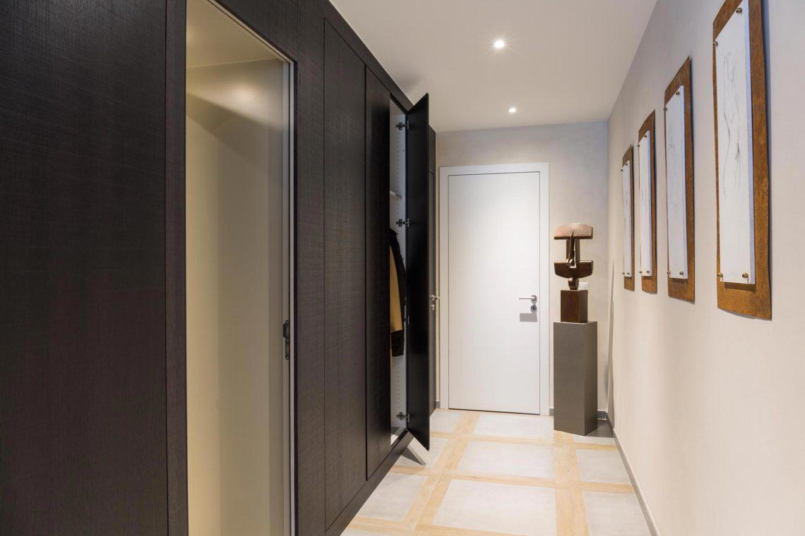 ES Tan 3953 armoire hor 20 05 008 1140x760 - Lilo 2 Ligne et perspective