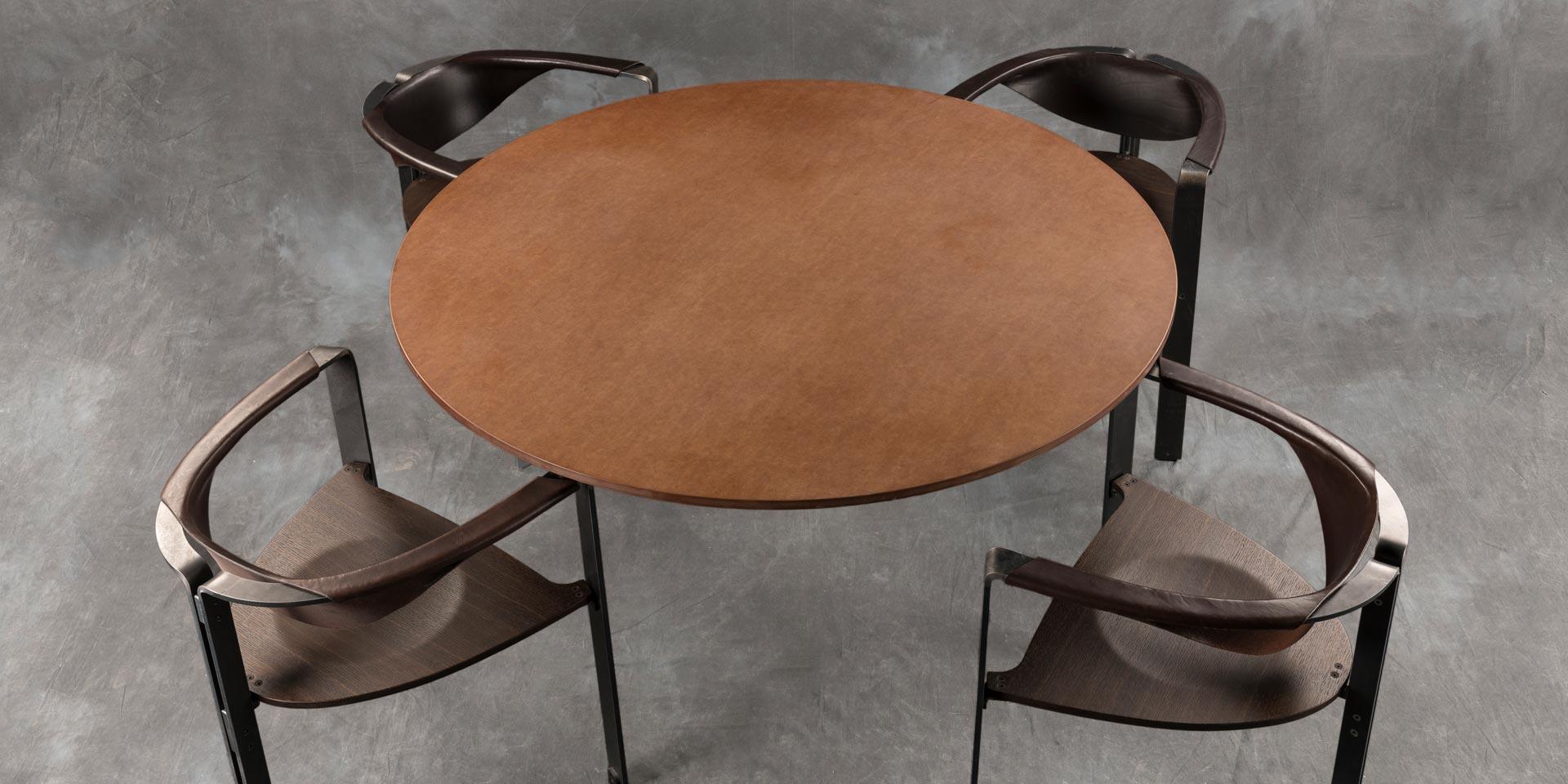 E-mobilier-Mandala-mea-16_04-013