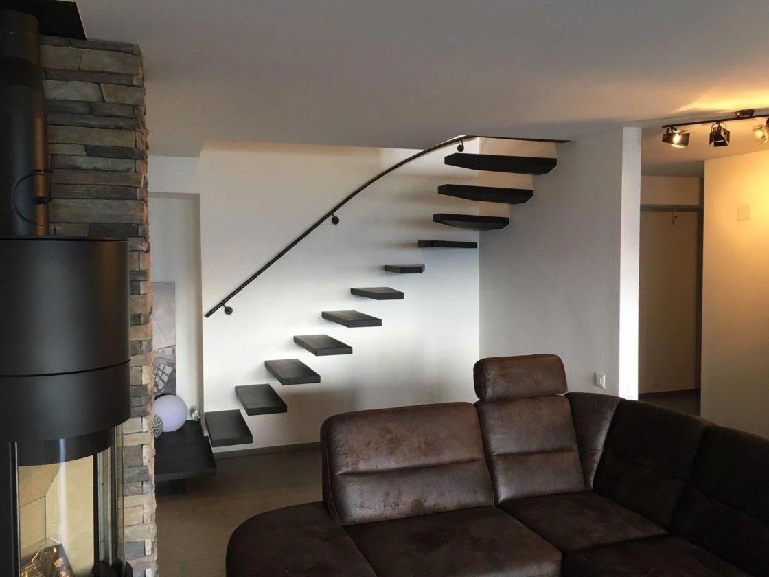 ES Anz 6119 escalier hor 20 05 002 1120x840 - Escaliers en apesanteurs
