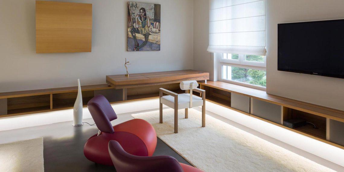 ES Bar 3086 chambre mea 20 05 067 1 1140x570 - L'habitat personnalisé