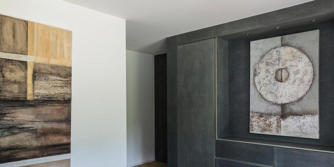 ES Bru 3680 chambre mea 20 05 030 1140x570 - Agencement d'une maison à Fully (Bj)