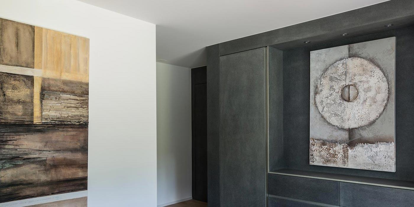 ES-Bru-3680-chambre-mea-20_05-030