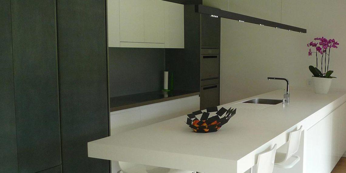 ES Bru 3680 cuisine mea 20 05 018 1140x570 - Agencement d'une maison à Fully (Bj)