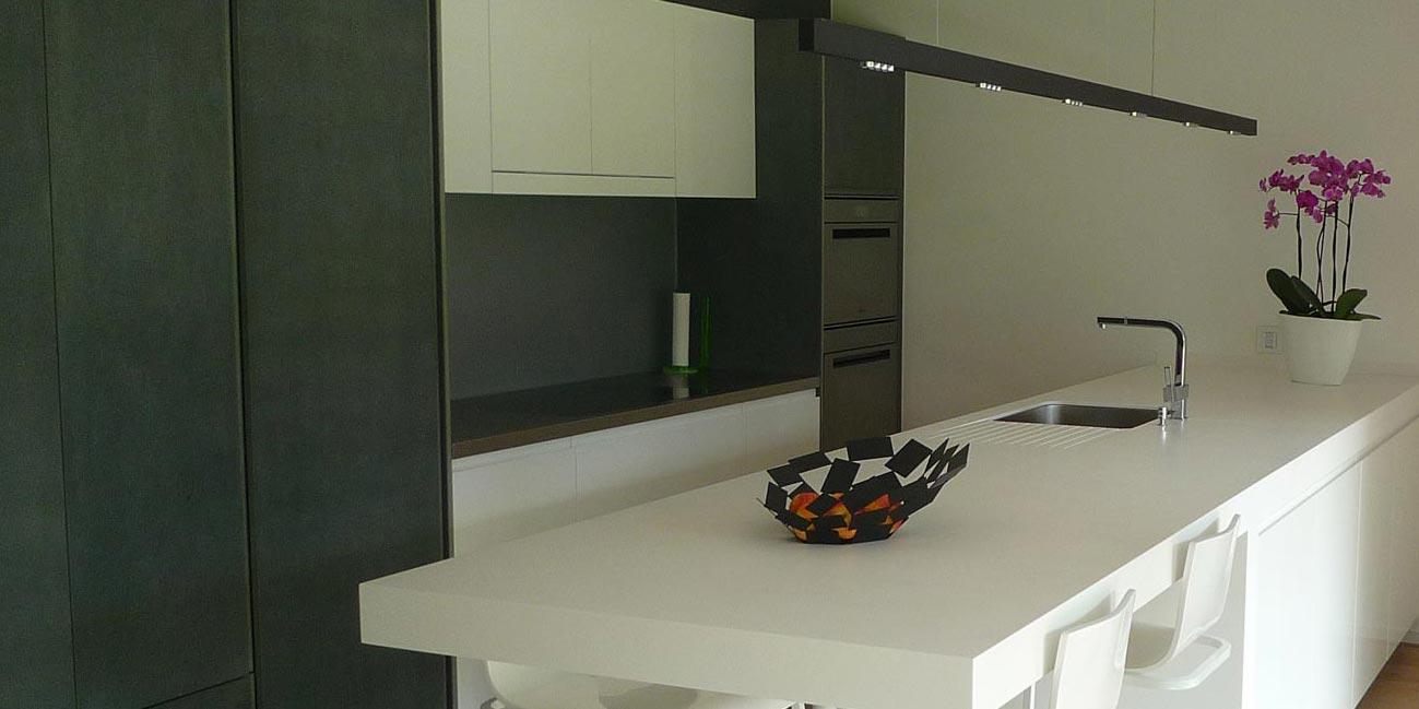 ES-Bru-3680-cuisine-mea-20_05-018
