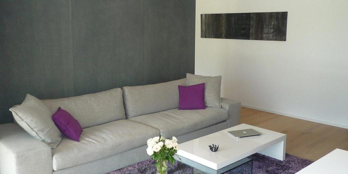 ES Bru 3680 salon mea 20 05 017 1140x570 - Agencement d'une maison à Fully (Bj)
