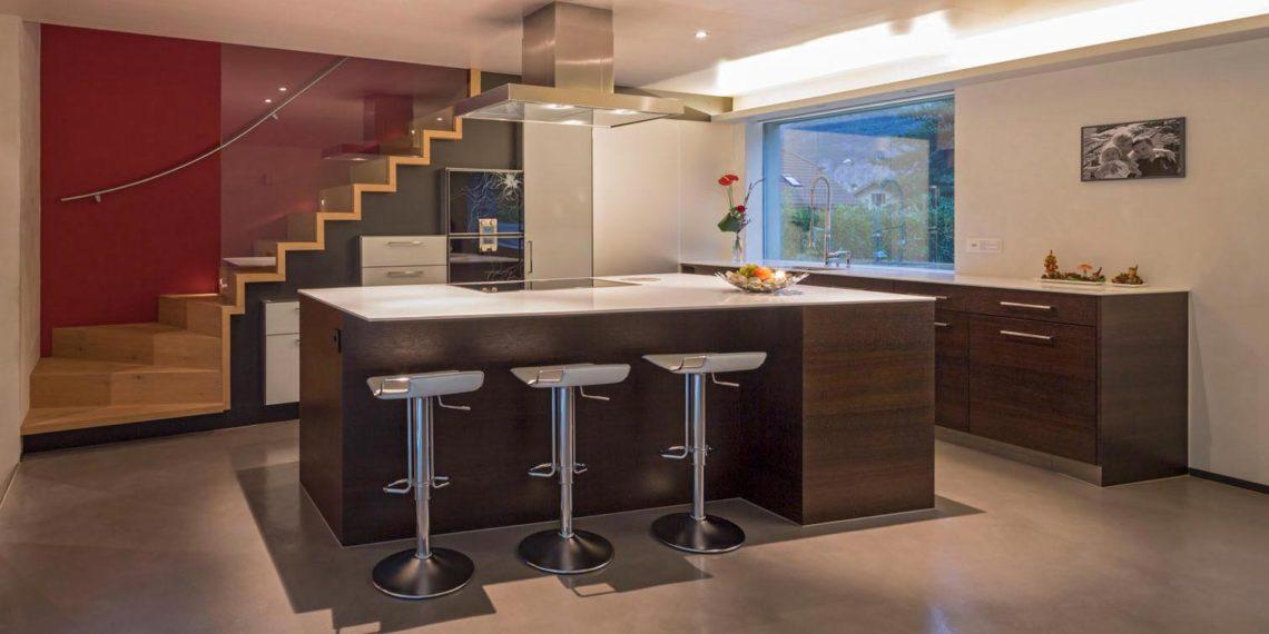 ES Cur 1329 cuisine mea 20 05 025 1140x570 - L'habitat personnalisé