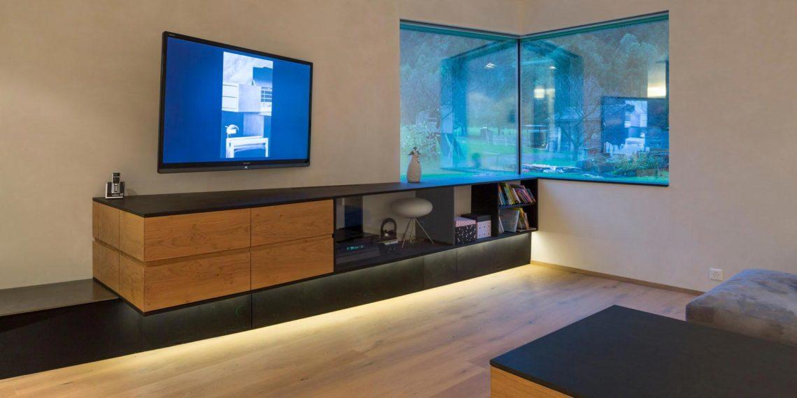 ES Cur 1329 salon mea 20 05 028 1140x570 - L'habitat personnalisé