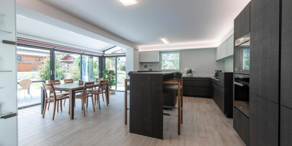 ES MartenetP 6712 cuisine mea 20 05 051mea 1140x570 - Agencement d'une maison à St-Maurice (Mp)