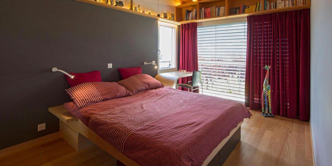 ES Rey 4049 chambre mea 20 05 037 1140x570 - Agencement d'une maison à Savièse (Rc)
