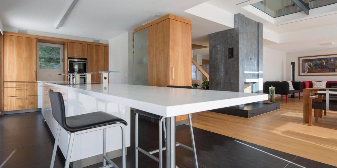 ES Rey 4049 cuisine mea 20 05 040 1140x570 - Agencement d'une maison à Savièse (Rc)