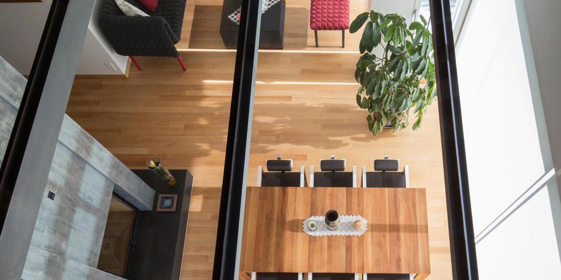 ES Rey 4049 salon mea 20 05 038 1140x570 - Agencement d'une maison à Savièse (Rc)
