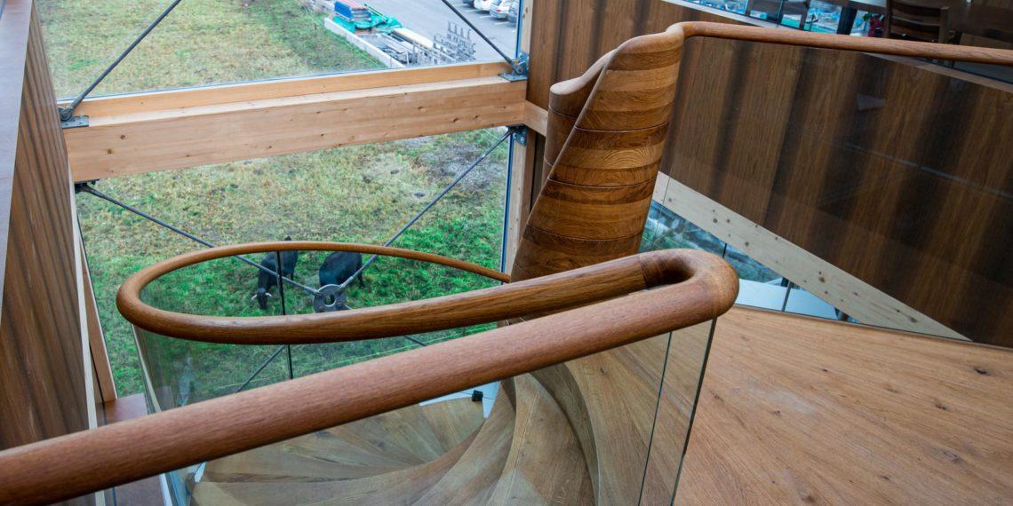 ES ShowR escalier mea 20 11 0030 1140x570 - L'habitat personnalisé