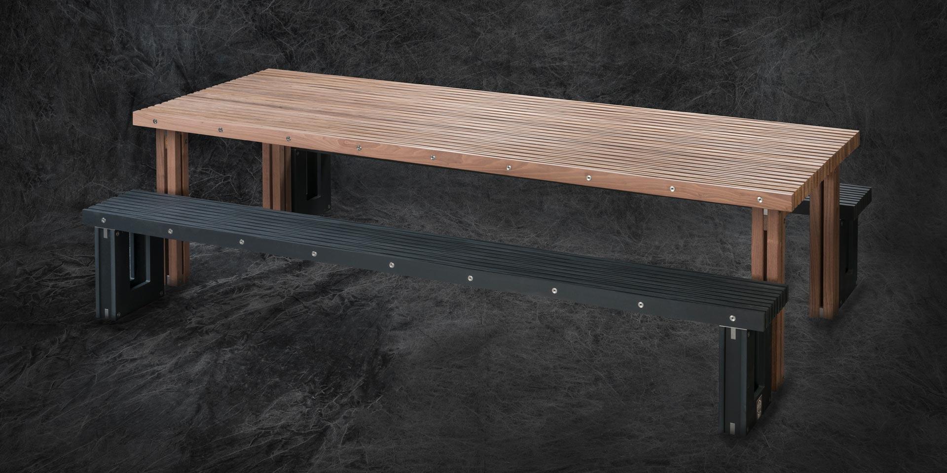 E-mobilier-zebr-mea-17_04006