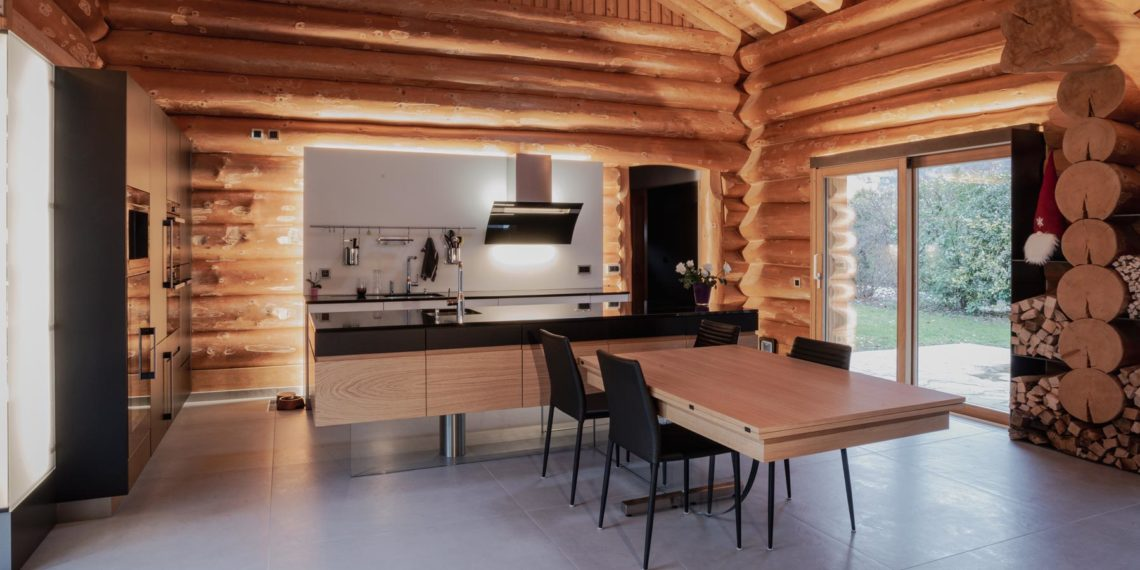 ES Couturier 8156 cuisine mea 20 12 0075 1140x570 - L'habitat personnalisé
