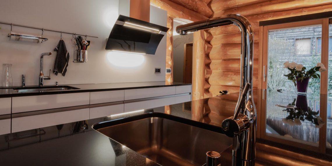 ES Couturier 8156 cuisine mea 20 12 0127 1140x570 - L'habitat personnalisé