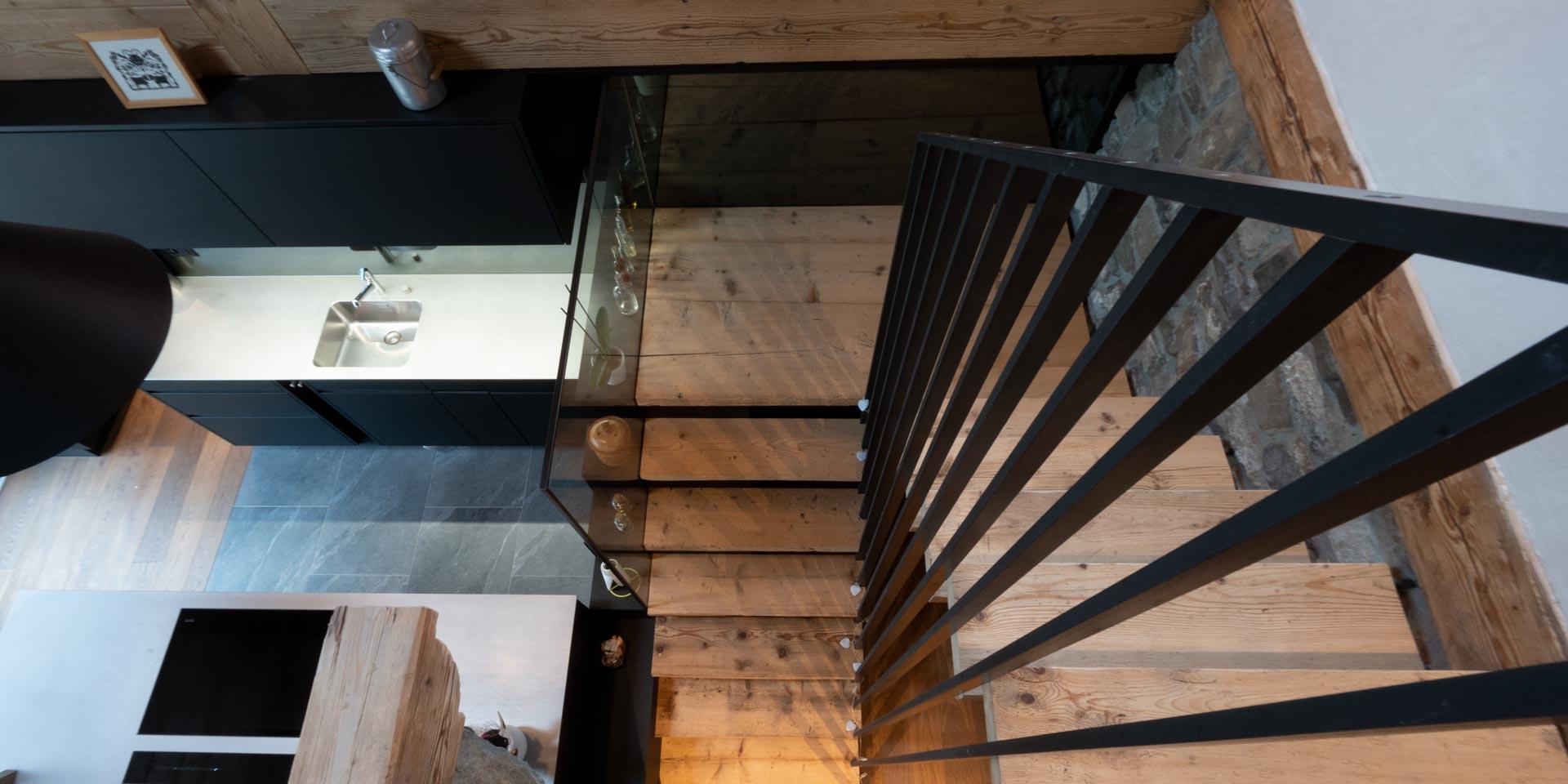 ES-For-8389-cuisine-escalier-mea-21_02-0014