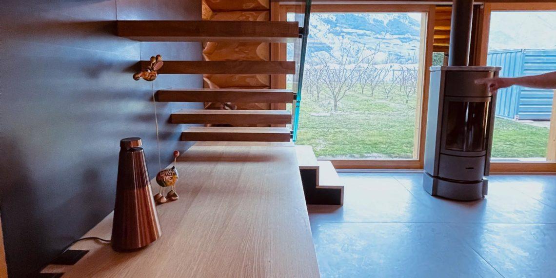 210303 ES Couturier 8156 escalier vtc000 1140x570 - L'habitat personnalisé