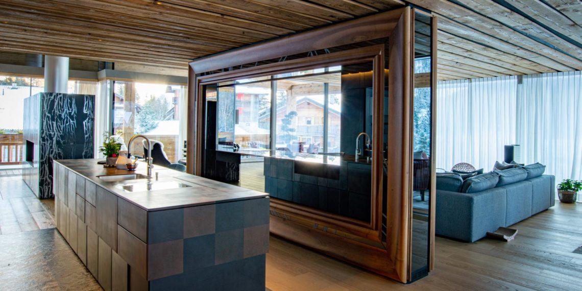201201 ES AcaTm cuisine mea 012 1140x570 - L'habitat personnalisé