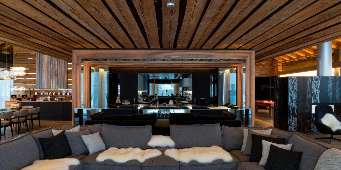 201201 ES AcaTm salon mea 002 1140x570 - L'habitat personnalisé