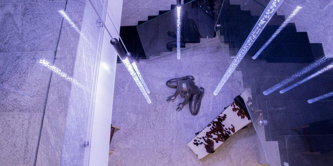 201216 ACA SPA escalier 035 1140x570 - L'habitat personnalisé