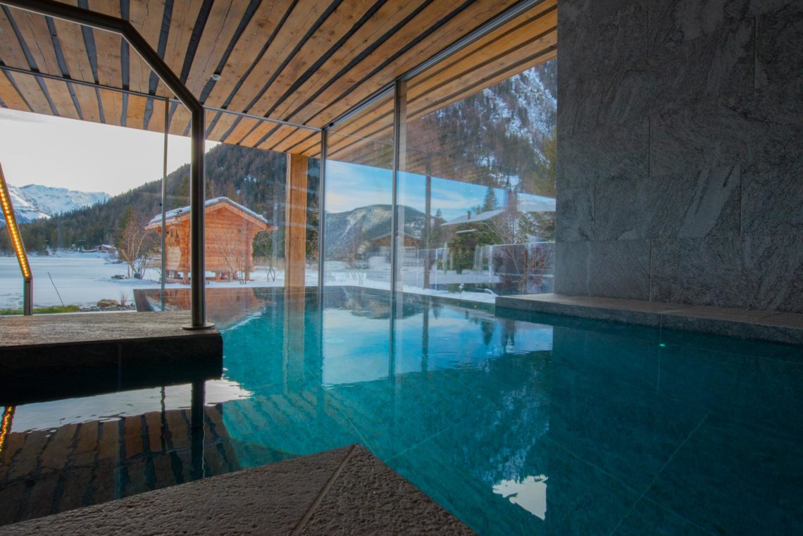 201216 ACA spa piscine 005 1140x761 - Le Spa du Club Alpin